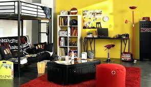 chambre ado york wonderful ado 0 style e tapis chambre