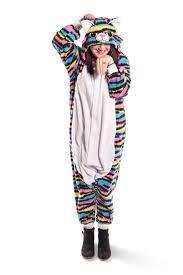 Spirit Halloween Tucson Mall by Animal Onesies For Adults U2014 Kigurumi Onesie Costumes Kigurumi Com