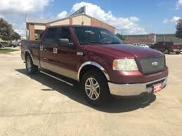 Fred Fincher Motors | Used BHPH Cars Houston | Bad Credit Car Loans ... Best Used Car Dealership Texas Auto Canino Sales Houston College Station San Antonio 2013 Hyundai Specials In Hub Of Katy 2011 Ford F150 Xl City Tx Star Motors Irving Scrap Metal Recycling News 2017 Super Duty F250 Srw Lariat Truck 16250 0 77065 Trucks For Sale In Khosh Preowned At Knapp Chevrolet Doggett