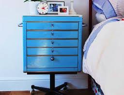 diy nightstand 5 you can make bob vila