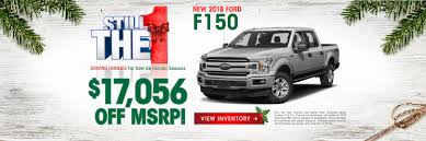 Lou Fusz Ford | Ford Dealership In Chesterfield MO Cooper Ford Dealership In Carthage Nc Commercial Trucks Near St Louis Mo Bommarito Allan Vigil New Car Incentives And Rebates Georgia 2018 F150 Expert Reviews Specs Photos Carscom Welcome To Your Dealership Edson Jerry Dealer Tallahassee Fl Used Cars Plymouth Mn Superior Search New Vehicles Can 32 Million Americans Be Wrong Giant Savings Our Truck Month Youtube