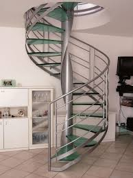 Tantalizing Staircase Design Ideas Showing Natural Wooden Material ... Elegant Glass Stair Railing Home Design Picture Of Stairs Loversiq Staircasedesign Staircases Stairs Staircase Stair Classy Wooden Floors And Step Added Staircase Banister As Glassprosca Residential Custom Railings 15 Best Stairboxcom Staircases Images On Pinterest Banisters Inspiration Cheshire Mouldings Marble With Chrome Banisters In Modern Spanish Villa Looking Up At An Art Deco Ornate Fusion Parts Spindles Handrails Panels Jackson The 25 Railing Design Ideas