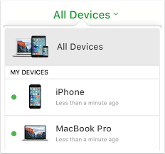 How to Change Your Apple Device Names And Why You May Need To
