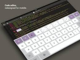 Best code editors or IDEs for programmers and developers