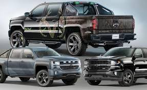 Chevy Adds A Dash Of Niche Spice To Its Truck Lineup New 2018 Chevrolet Silverado 1500 Lt 4d Double Cab In Massillon Gambar Mobil Modif Sport Tkeren Chevy Truck Roll Bar Beautiful 2019 2500hd San Antonio Tx Ltz Crew Delaware Is This Colorado Xtreme Concept A Glimpse At The Next Trucks Allnew Pickup For Sale Diy 4x Fabrication Cage Winston Salem Nc Vin How To Install An Led Light Bar On Roof Of My Truck Better General Motors 843992 Front Bumper Nudge 62018 Rough Country For 072018 Gmc Sierra 92439 Matthewshargreaves