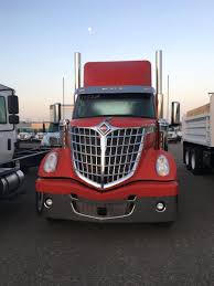 100 Iitr Truck Driving School Les Boughton Sales Peterson S Inc LinkedIn