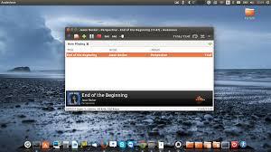 Install Lamp Ubuntu 1404 Desktop by 01 01 2015 02 01 2015