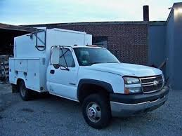 Used Trucks For Sale In Providence, RI ▷ Used Trucks On Buysellsearch Intertional 4300 In East Providence Ri For Sale Used Trucks On Cpd3810260 Factory Hot Sales New Mobile Food Truck High Quality Open Season Warwick Roaming Hunger All Inventory Rhode Island Center Scania T Cab With Full Service History And Only One Owner Rc Adventures Dirty In The Bone Pt 4 Baja Bash 2wd Gas Powered Antique Club Of America Classic Paul Masse Chevrolet In Serving Pawtucket Craigslist Ri Cars And Beautiful 2000 Ford F 150 Minuteman Inc Buy 2014 Escape Woonsocket Terrys Auto Ltd Volvo Fl250umpikori Box Body Trucks Price 48026 Year