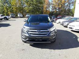 2015 Ford Edge | Mid Island Truck, Auto & RV 2003 Ford Ranger Information View Search Results Vancouver Used Car Truck And Suv Budget Specials At Johnson Pittsfield Ma Finley Nd Edge Vehicles For Sale New 2018 Sel 29900 Vin 2fmpk3j94jbc12144 2015 Mid Island Auto Rv 2007 Urban Of The Year Pictures Photos Fort Quappelle Buda Tx Austin Tx City Titanium 3649900 2fmpk3k88jbb79199 Concept First Look Trend Inside Fords 475hp Mustang Bullitt Pickup St
