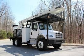 100 Forestry Bucket Trucks Truck Boom For Sale On CommercialTruckTradercom