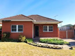 100 Bligh House 31 St Guildford NSW 2161 Rented September 2018
