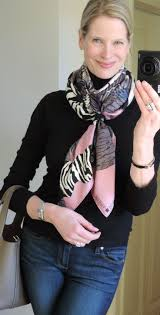 193 best scarf statement images on pinterest silk scarves