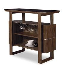Small Kitchen Table Decorating Ideas by Kitchen Interactive Furniture For Modern Small Kitchen Design And