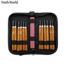 online buy wholesale wood carving tool sets from china wood