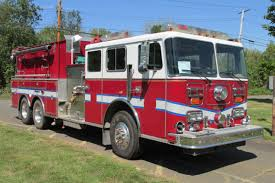 1992 Seagrave Pumper Tanker | Used Truck Details Seagravefiretruck Gallery Engine 312 1977 Seagrave Past Apparatus Bel Air Vfc Fire Wikipedia Home Sold 2002 105 Aerial Ladder Quint Command Truck Stock Photos Images 1959 New Haven Ct 8x10 And 50 Similar Items Whosale Distribution Intertional Trucks Pinterest Apparatus Just A Car Guy 1952 Fire Truck A Mayors Ride For Parades Engine From The 1950s Dave_7 1950 Trucks