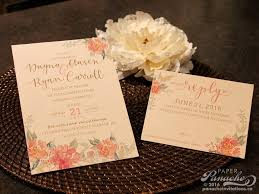 Contemporary Wedding Invitations Fresh 100 Free Downloadable Rustic Invitation How To Make
