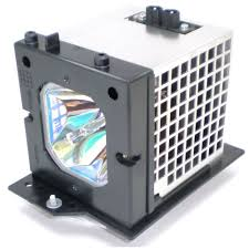 Sony Wega Lamp Kdf 50we655 by Compare Prices On Hitachi Tv Bulb Online Shopping Buy Low Price