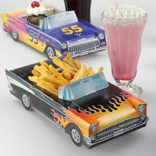 Classic Cruisers Car Party Favor Decorations | RetroPlanet.com Blaze And The Monster Machines Party Supplies Sweet Pea Parties Cstruction Truck Birthday Cake Topper Dump Centerpiece Sticks Fire Truck Party Favors Email This Blogthis Share To Twitter Ezras Little Blue 3rd Fab Everyday Because Life Should Be Fabulous Www Favors Criolla Brithday Wedding Trash Crazy Wonderful Gallery Fire Homemade Decor