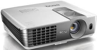 benq w 1070 projector amazon in electronics