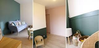 bureau psychologue couleurs et aménagement du bureau de psychologue 5070 design