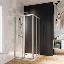 duschen in silber preisvergleich moebel 24