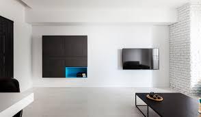 100 Apartment Interior Decoration The Little White By ZAXIS DESIGN Design Milk