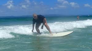 100 Currimundi Beach Sunshine Coast Surf Schools Home
