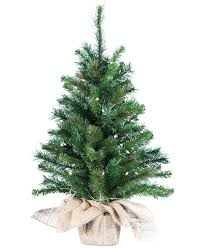 4 Ft Pre Lit Christmas Tree by Best 25 Pre Lit Christmas Tree Ideas On Pinterest Pre Lit Xmas 3ft