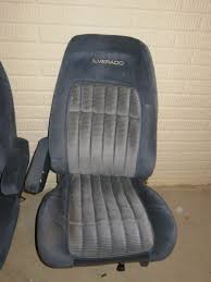 Used GMC Suburban Seats For Sale Chevrolet Pickup 7387 Seat Bracket Corbeau Racing Seats Houndstooth Bucket Covers Hot Rods Pinterest Seat Suburban Jim Carter Truck Parts Chevy New Colorado Gmc 2016 Silverado 1500 Crew Cab Short Box 4wd Lt With 2lt Follow Along As I Install 9599 6040 Seats In My 84 Pickup 4755 6772 Truck Bucket And Console Ricks Custom Jeffcarscomyour Auto Industry Cnection 2015 85 How To Center Jump Swap Center Console On For Carviewsandreleasedatecom 196772 Gmc 3 Point Belts Gm Latch