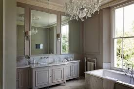 Colors For Bathroom Walls 2013 by Taupe Bathroom Walls Design Ideas