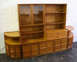 John Widdicomb Dresser Appraisal by Mid2mod Teak And Walnut Galore And So Much More