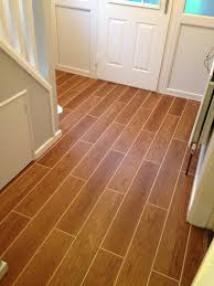 Grout Between Vinyl Floor Tiles by This Is Part Of The Tlc Range Colour Classic Oak With Cream