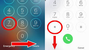 UNLOCK iPHONE WITHOUT THE PASSCODE Life Hacks Alex Reed