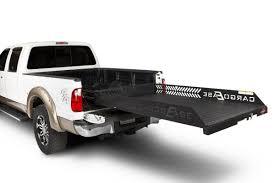 100 Truck Bed Extension Full Series Cargo Slide 2000 Lb Capacity 1112 Dodge