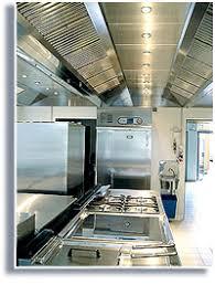 d馭inition d une chambre chambre froide froid industriel refrigeration professionnelle