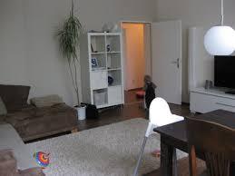 wohnzimmer unser lebensraum kaeferchen5 10566