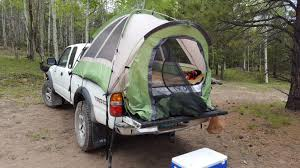 Truck Camping - Album On Imgur Truck Camping Album On Imgur Camping In Pictures Andy Arthurorg Solo Overnight Camp The Mountains Lake District Sales Promotions Pick Up Truck Car Accsories 2 3 Person Timwaagblog Personal Bed Rules Work Oc Metal Solutions Alaskan Campers Heres Whats Great And Notgreat About My Diy Setup Of A 2017 Tacoma Trd Off Road Youtube Rv Sunset Stock Image Image Camp Park 108640753 Alyssa Brian Camper Tiny House Footprint