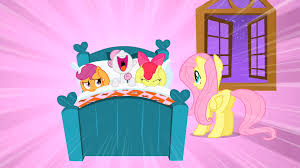 My Little Pony Bed Set by Hush Now Lullaby My Little Pony Friendship Is Magic Wiki