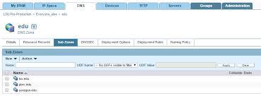 Lsu Online Help Desk by Bluecat Address Manager Managing Cnames Grok Knowledge Base