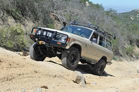 1984 TOYOTA FJ60 Offroad 4x4 Custom Truck Suv Wallpaper | 2048x1360 ... Toyota Land Cruiser Grande Wikipedia Pick Em Up The 51 Coolest Trucks Of All Time Hagins Automotive 1984 No Cam Heads And Carb Rich Rudmans Electric 4x4 Truck 2wd Insurance Estimate Greatflorida Pickup Overview Cargurus 198586 Xtracab 198486 12 Side Damage Jt4rn55r8e0070978 Sold 34 Jt4rn55e8e0045737 My New Hilux Turbo Diesel Project New Arrivals At Jims Used Parts 4x2