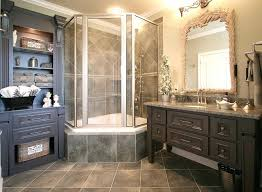 French Country Bathroom Vanity by Bathroom Vanity French Style The Best Ideas On Country Trends