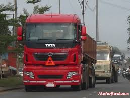 Scoop: Tata's 6.7L 970Nm 22-Wheel Prima Truck Caught 'On Test' Buy Centy Tata Public Truck Pullback Bluered Online In India Report Motors To Bring 407 Replacement Decked With The Ultra Novus Wikipedia Launches Prima Construck Range In Teambhp And Ashok Leyland Slug It Out For Mhcv Supremacy 1000 Bhp Race Your Moms Favorite Truck Kicksoff World Hubli Shiftinggears Xenon Yodha Pickup Launched At Starting Price Of Rs Tatas 37ton Liftaxle Mechanism On Road Near Udipi Kanataka Stock Photo Becomes Futuready Allnew Powerful Bhp Bsiv Compliant Trucks Tamil Nadu Zee Business
