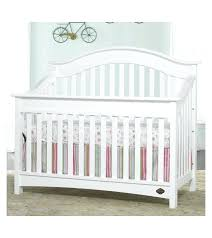 Babies R Us Dressers Canada by Crib And Dresser Set Babies R Us Bedding Sets Canada Nursery