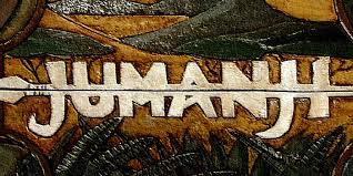 15 Things You Didnt Know About Jumanji