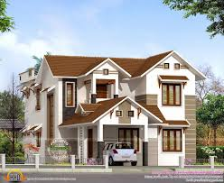 Beautiful Kerala Home Jpg 1600 Best Luxury House Floor Plans April 2015 Kerala Home Design
