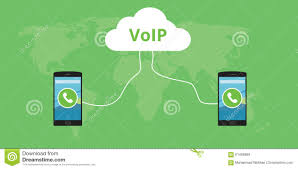Voip Voice Over Internet Protocol Stock Vector - Image: 61459869 Voice Over Ip And Consulting Welcome To Inllisofttech Over Internet Protocol Clip Art Cliparts Sigma Wifi Provides Voip Technology Ip Telephony Voip Stock Vector 742673587 Shutterstock Explained In Under A Minute Nelson Kattula Computer Science Nxld89 Protocolpdf V O I P Teknologi Informasi The Evolution Of Youtube Cara Instal Sver Dengan Candor Infosolution