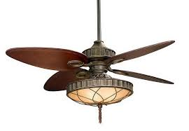 ultra lightweight ceiling fan seasons parts blades arms the home