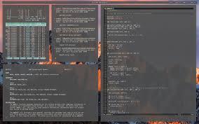 Tiling Window Manager For Mac by Splash Jpg