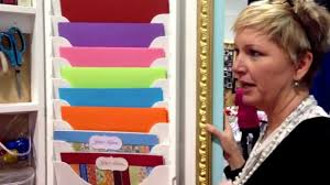 Beth LOVES The Jinger Adams Craft Armoire!! - YouTube Crafting With Katie More New Jinger Adams Products Craft Room Craft Armoire Abolishrmcom 25 Unique Ideas On Pinterest Cupboard 45 High Armoire Over The Door By Amazonco Create And Scrapbooking Expert Youtube Office Supply Storage Unique Ideas All Home Decor Hats Off America Best Decoration Fniture Appealing Various Style For Design