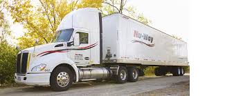 Nu-Way Transportation Dedicated To Great Service Download Commercial Vehicle Lease Companies Car Solutions Review Fleet Management Van And Truck Leasing Company In Pickup Beautiful 44 May 2018 By Assignment Japanese Leasing Companies Overseas Assets Surge Nikkei Asian Decision Palm Centers Southern Florida Purchase Trucking Ksm Carrier Group Reliable Lrm No Credit Check Semi Fancing Southwest Trailer Rentals San Diego Storage Fontana Best Resource What It Really Costs To Own A Ask The Trucker You Need Know About The Updated Dodge Ram Jim Peplinski Surgenor National New Used Dealership Ottawa On